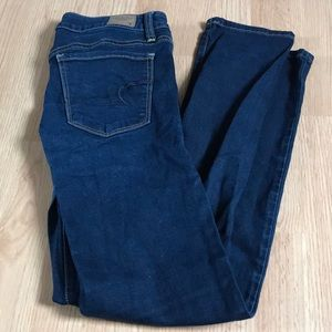 American Eagle outfitters Women's Jeans size 6